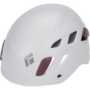 Black Diamond Half Dome Helmet Dam aluminum aluminum