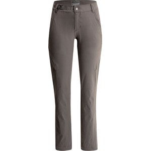 Black Diamond Alpine Light Pants Dam slate slate