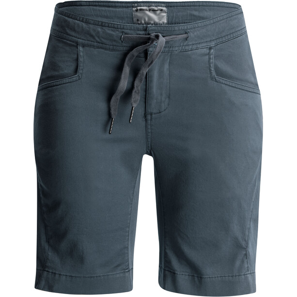 Black Diamond Credo Shorts Dam adriatic
