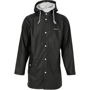 Tretorn Wings Rainjacket black black