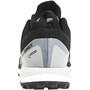 adidas TERREX Agravic GTX Chaussures running Homme, noir