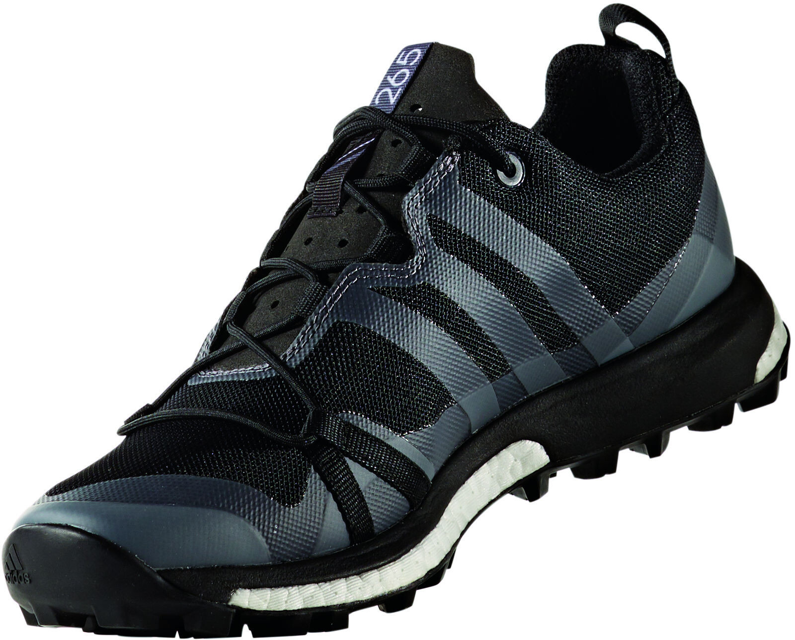 Adidas Cape Rock Ind Outdoor Shoes Buy Trabrncblack 5dfa0e39c