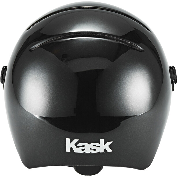 Kask Lifestyle Helmet inkl. Visir onice