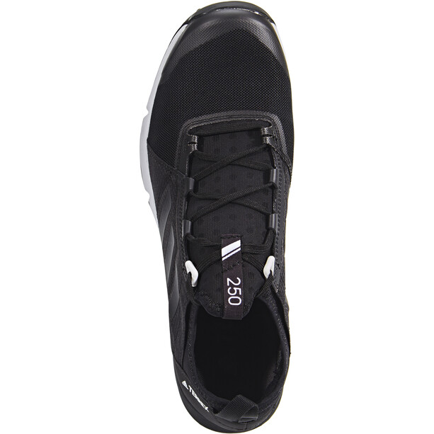 adidas TERREX Agravic Speed Schuhe Herren core black/core black/ftwr white