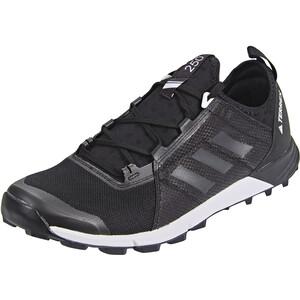 adidas TERREX Agravic Speed Schuhe Herren core black/core black/ftwr white core black/core black/ftwr white