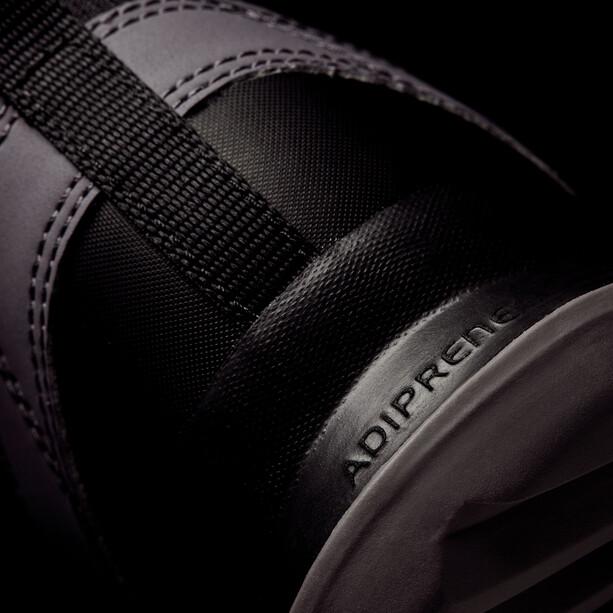 adidas TERREX AX2R Ulkoilukengät Naiset, musta