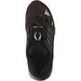 adidas TERREX GTX Schuhe Kinder core black/core black/vista grey