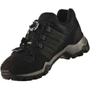 adidas TERREX GTX Schuhe Kinder core black/core black/vista grey core black/core black/vista grey