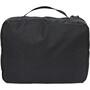 CAMPZ Gepäckorganizer S schwarz