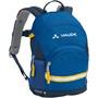 VAUDE Minnie 5 Rucksack Kinder blue