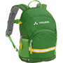 VAUDE Minnie 5 Rucksack Kinder parrot green
