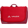 VAUDE Big Bobby Kulturbeutel Kinder energetic red