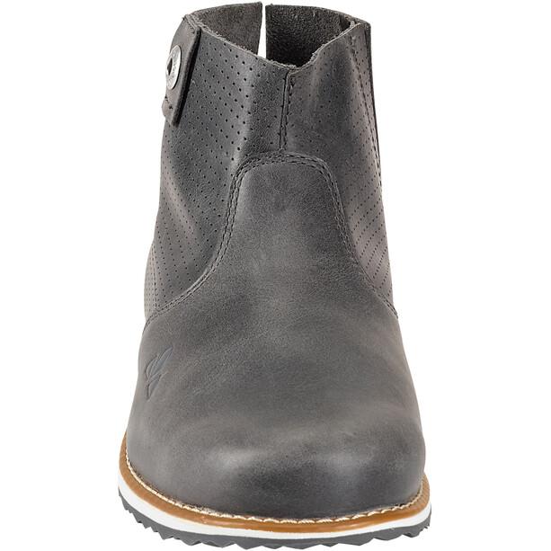 VAUDE UBN Solna Mid-Cut Schuhe Damen anthracite