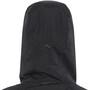 Lundhags Habe Veste Femme, black