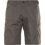 Lundhags Lykka Shorts Herren tea green