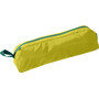 Therm-a-Rest UltraLite Feldbett regular