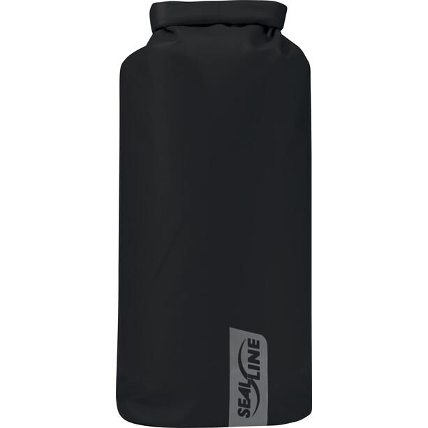SealLine Discovery Dry Bag 20l black