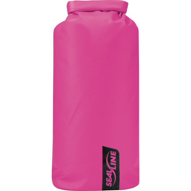SealLine Discovery Dry Bag 20l pink