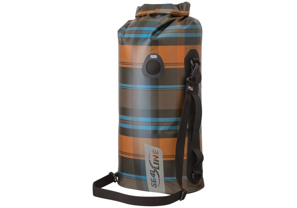 sealline discovery accessoire de rangement 20l multicolore sur. Black Bedroom Furniture Sets. Home Design Ideas
