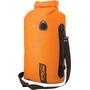 SealLine Discovery Deck Dry Bag 30l orange