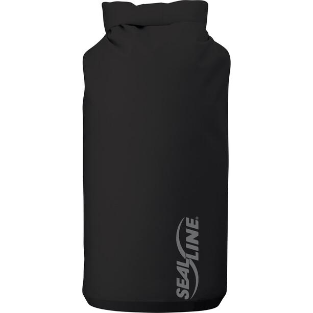 SealLine Baja 10l Sac de compression étanche, black