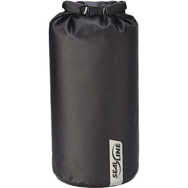 SealLine Baja 30l Dry Bag black