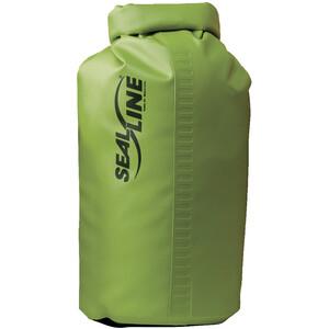 SealLine Baja 30l Dry Bag olive olive