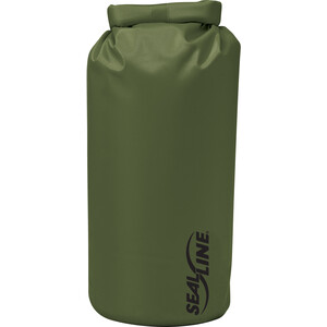 SealLine Baja 30l Dry Bag, verde oliva verde oliva