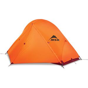 MSR Access 1 Zelt orange orange