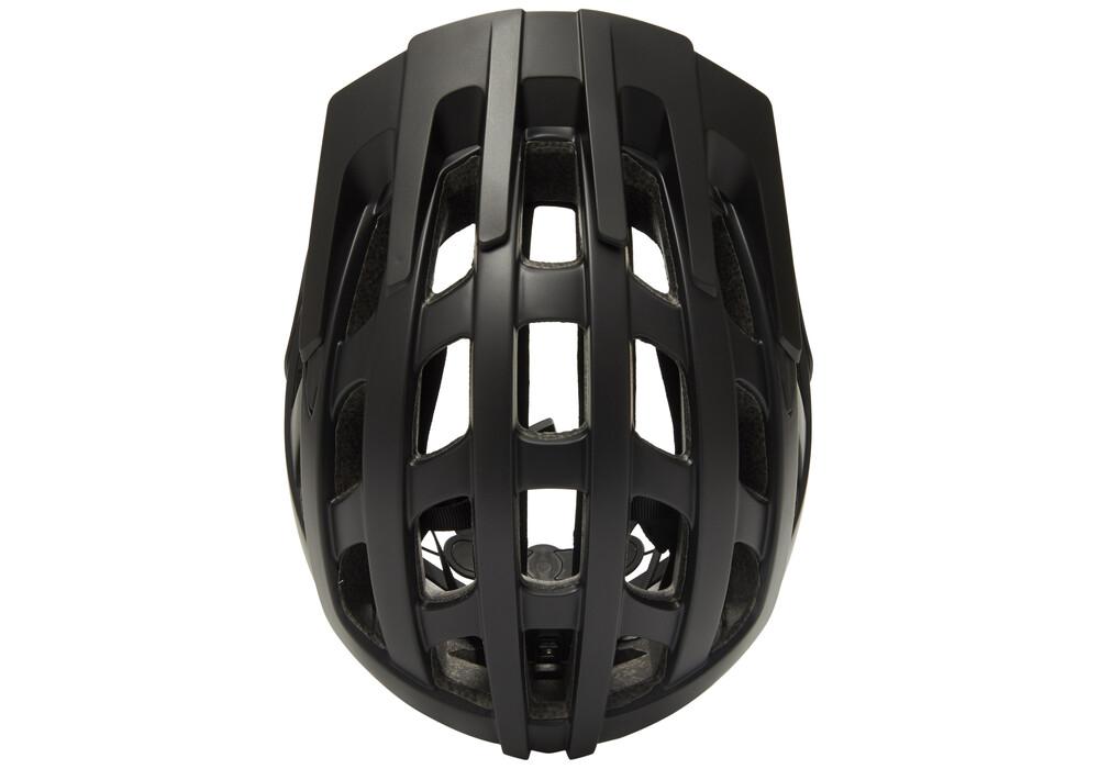lazer roller helmet mat black online kaufen. Black Bedroom Furniture Sets. Home Design Ideas