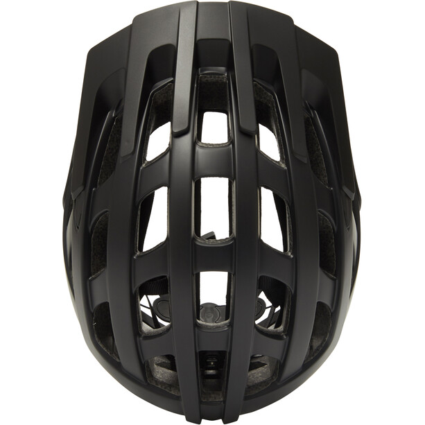 Lazer Roller Helm mat black