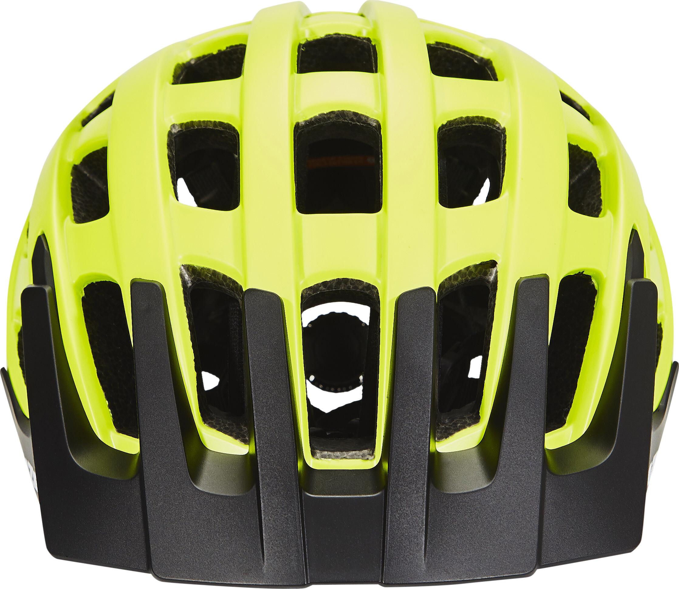 lazer roller helmet mat flash yellow online bei. Black Bedroom Furniture Sets. Home Design Ideas