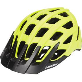 lazer mountainbike helm lazer fahrradhelm g nstig kaufen. Black Bedroom Furniture Sets. Home Design Ideas