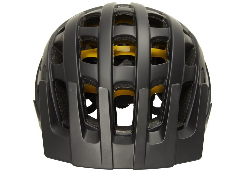 lazer roller mips helmet mat black g nstig kaufen bei. Black Bedroom Furniture Sets. Home Design Ideas