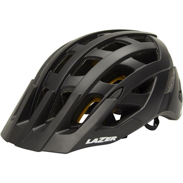 Lazer Roller MIPS Helm mat black