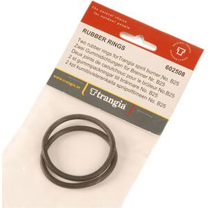 Trangia Gummidichtung für Brenner B25 Paar