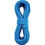 Black Diamond 9.9 Seil 70m dual blue