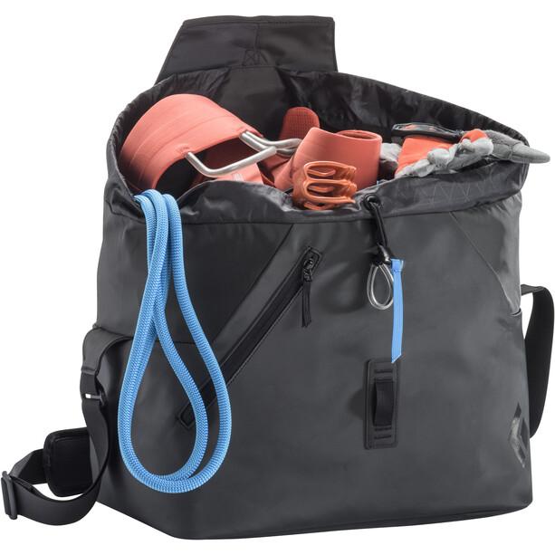 Black Diamond Gym Solution Tasche 35l black