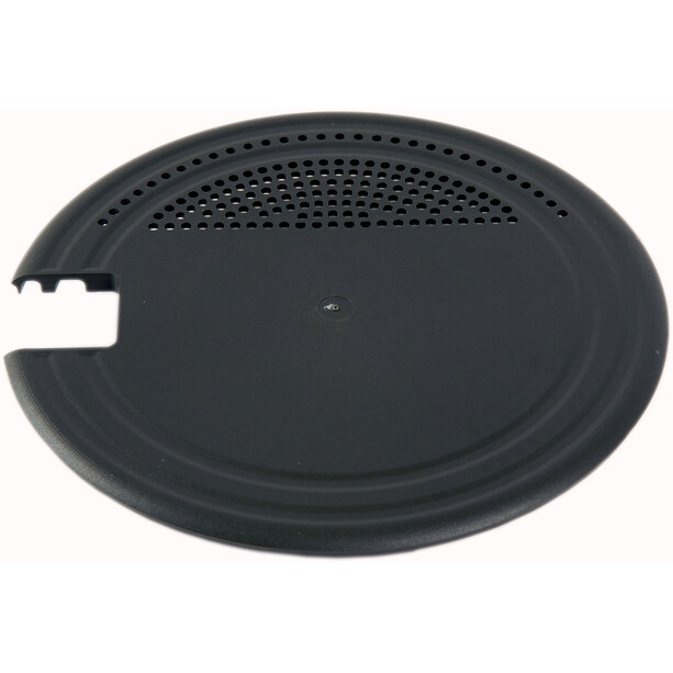 Trangia Multifunction Board for Storm Cooker Small 18cm