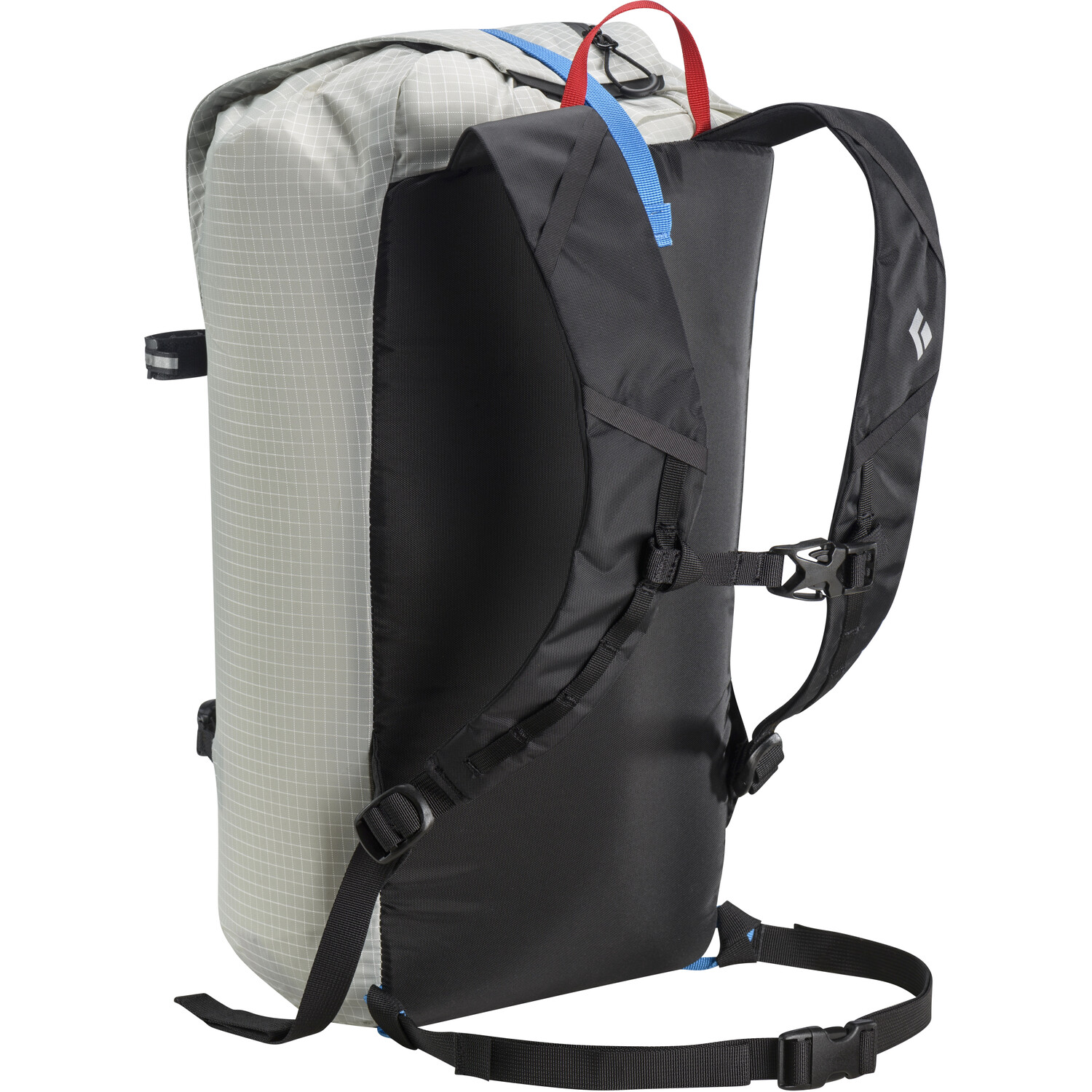 Black Diamond Blitz Daypack 28l white