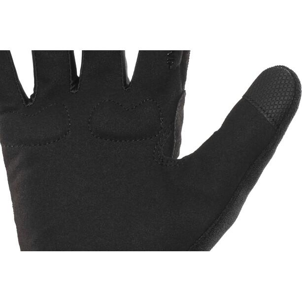 Endura MT500 II Handschuhe matt black