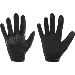 Endura MT500 II Handschuhe matt black matt black