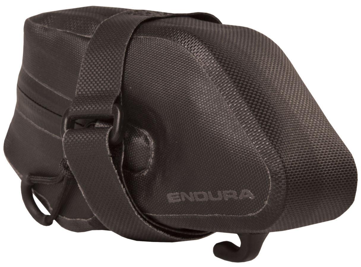 3fec558b4adc0 https   www.bikester.at endura-fs260-pro-two-tube-seat-pack-s-black ...