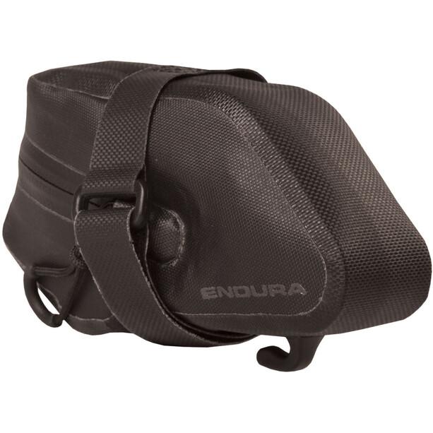 Endura FS260-Pro Mini Seat Pack black