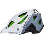 Endura MT500 Koroyd Helm white
