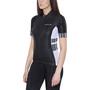 Endura Pro SL Lite Kurzarm Trikot Damen black