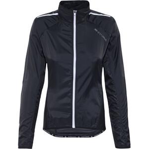 Endura Pakajak II Jacke Damen black black