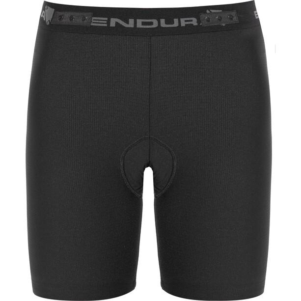 Endura Hummvee II Shorts Damen black