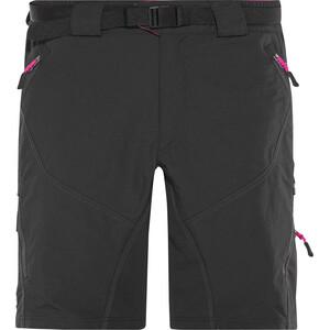 Endura Hummvee II Shorts Damen black black