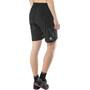 Endura Hummvee Lite II Shorts Damen black
